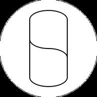 StephenAfamO logo