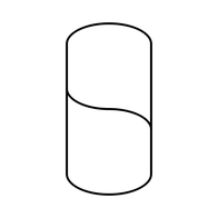 Stephen AfamO's Blog logo