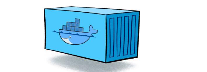 Understanding Docker Containers