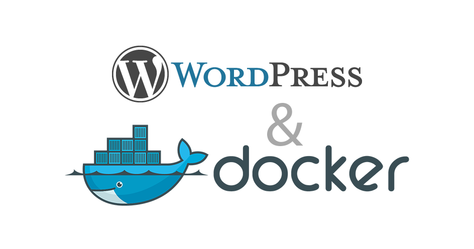 Moving a WordPress site into a Docker Container
