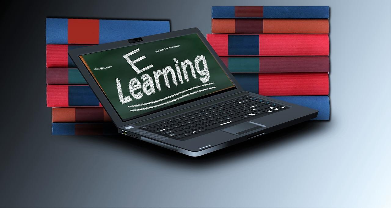 Nigerian Digital Education